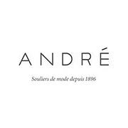100% quali, André