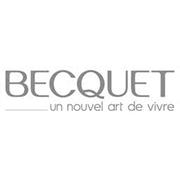 100% quali, Becquet