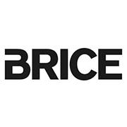 100% quali, Brice