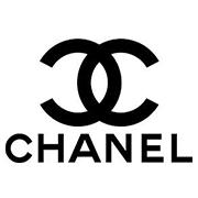 100% quali, Chanel