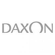 100% quali, Daxon