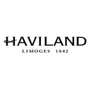100% quali, Haviland