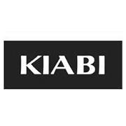 100% quali, Kiabi