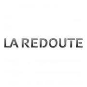100% quali, La Redoute