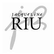 100% quali, Jacqueline RIU