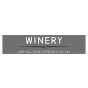 100% quali, Winery