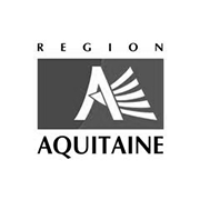 100% quali, Région Aquitaine