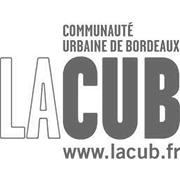100% quali, Communauté Urbaine de Bordeaux