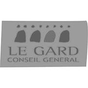 100% quali, Conseil général du Gard