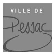 100% quali, Ville de Pessac