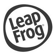 100% quali, Leap Frog
